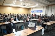 YESDEX 2020, '방역' 안전장치 속 학술-전시 '활기'