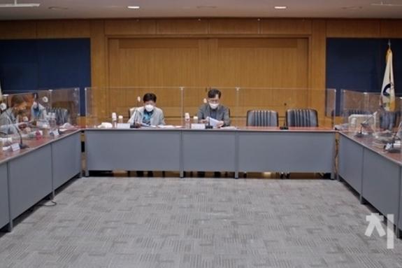 SIDEX 국제종합학술대회 사전등록 5월 14일까지 연장