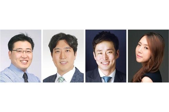 서울시치과의사회 치과지식경영세미나, 오는 25~31일 온라인으로
