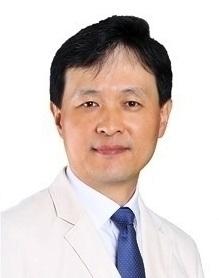 통합치과학회 윤현중 회장